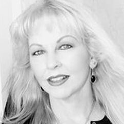 Sharon Taylor Image