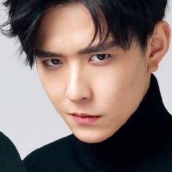 Huang Qian Shuo Image