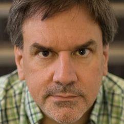 Ron Gilbert Image
