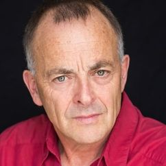 David Aston Image