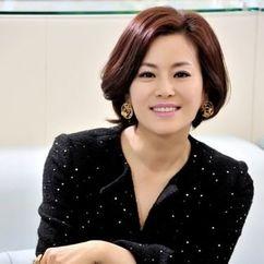 Kyeon Mi-ri Image