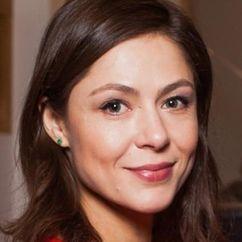Elena Lyadova Image