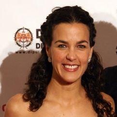 Carla Pérez Image