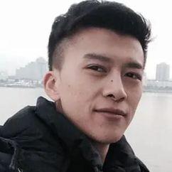 Li Jiuxiao Image