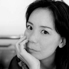Naomi Kawase Image