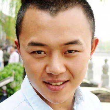 Xu Ming Image