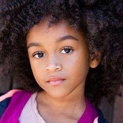 Aalyrah Caldwell Image