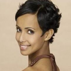 Sonia Rolland Image