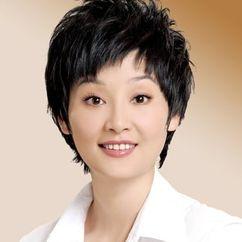Xu Fan Image