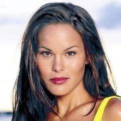 Stacy Kamano Image