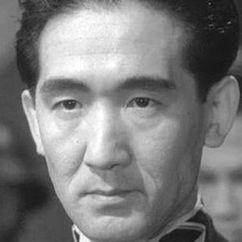 Hyo Kitazawa Image