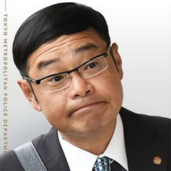 Hiromasa Taguchi Image