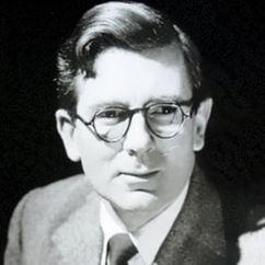John Bryan Image