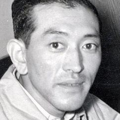 Kenji Misumi Image