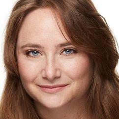 Katie Hartman Image