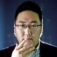 Kwon Hyeok-jae Image