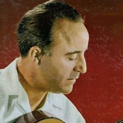 Vicente Gómez Image