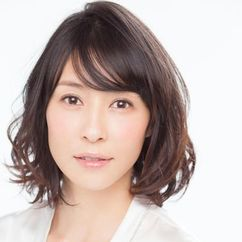 Miki Mizuno Image