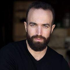 Chris Graham Image