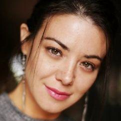 Melissa Raquel Image