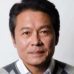 Cheon Ho-jin Image