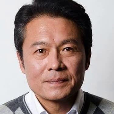 Cheon Ho-jin