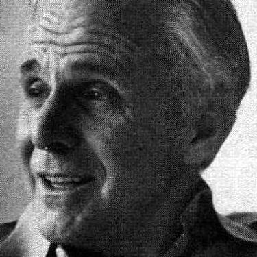 Jack B. Sowards Image