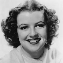 Betty Furness Image