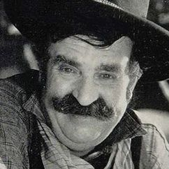 Jack Curtis Image