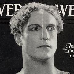 Charles De Rochefort Image