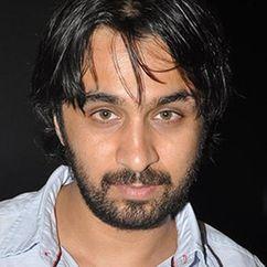 Siddhanth Kapoor Image