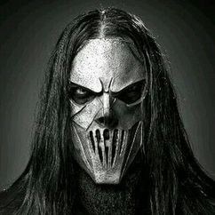 Mick Thomson Image