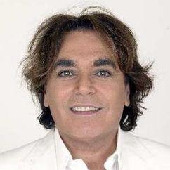 Leopoldo Mastelloni Image