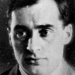 Mikhail Kaufman Image