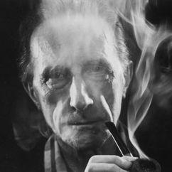 Marcel Duchamp Image