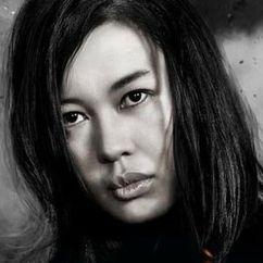 Nan Yu Image