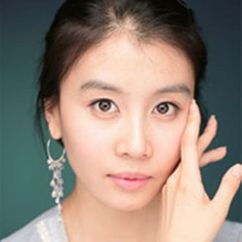 Tak Sung-Eun Image