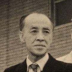 Hiroshi Hayashi Image