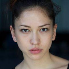 Sonoya Mizuno Image