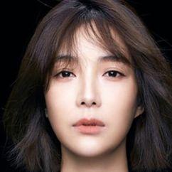Janel Tsai Image