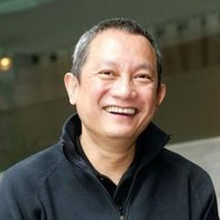 Jacob Cheung Image