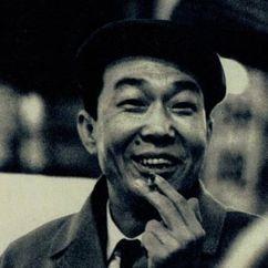Shoichi Ozawa Image