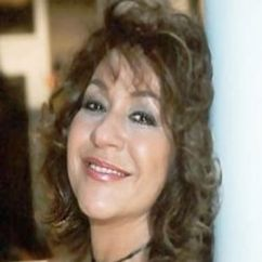 Idalia Pérez Garay Image