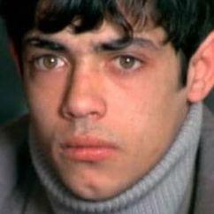 Franco Merli Image