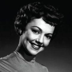 Christine Larsen Image