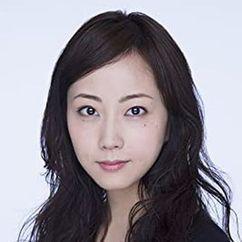 Haruka Kinami Image