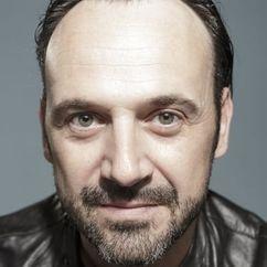 Paolo Pierobon Image