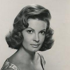 Patricia Owens Image