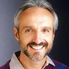 Michael Gross Image