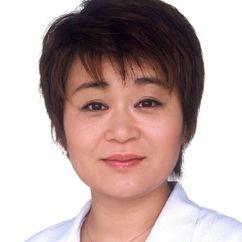 Miyuki Miyabe Image